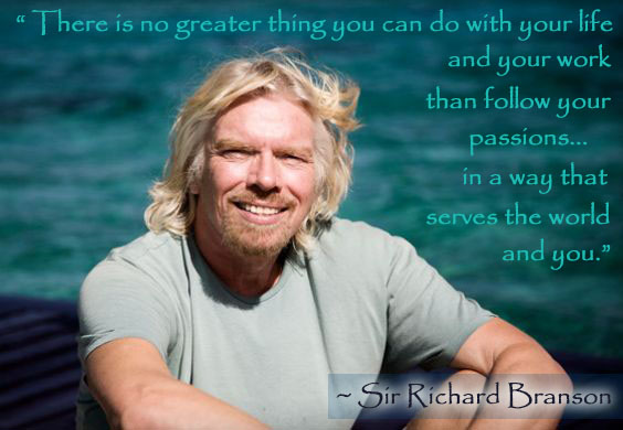 quote-richard-branson-passions-serve