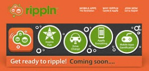 Rippln Viral App &#8211; Your Invitation and Video Here