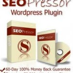 SEOPressor WordPress Plugin.  Is it worth it?