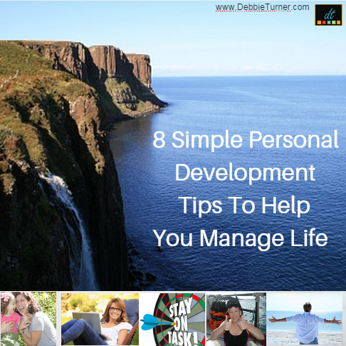 simple_personal_development_tips_to_help_you_manage_life