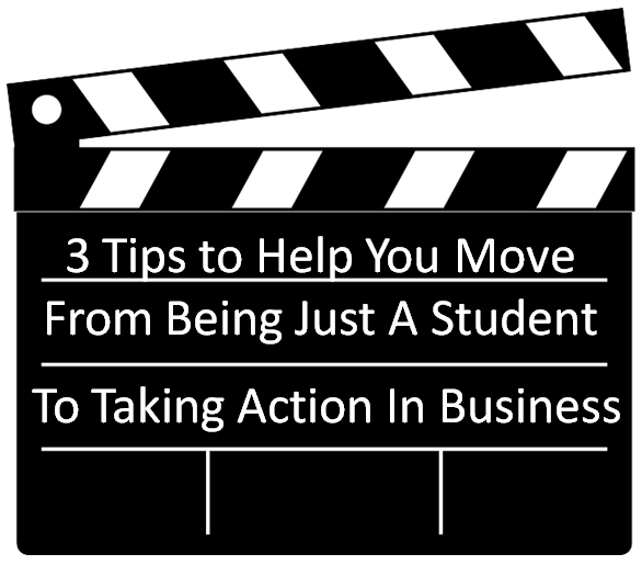 taking-action-in-business