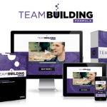Team Building Formula Review
