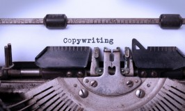 Ultimate Copywriting Crash Course