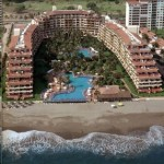 Wake Up In Puerta Vallarta, Stay for 7 Days and Only Pay What?