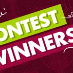Ann Seig Announces Winners of Contest For Renegade Pro