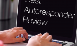 best autoresponder review