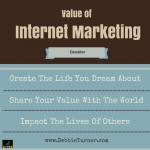 The Value of an Education and Hard Work in Network Marketing