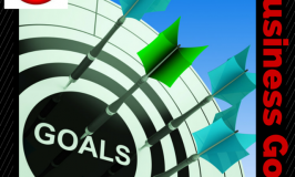 Home Based Business Goals – 4 Goals To Aim For